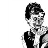 hippie_chick: (Zombie!Audrey)