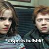 hippie_chick: (HP: R/Hr suspect bullshit.)