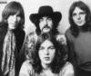 hippie_chick: (Pink Floyd)