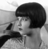 hippie_chick: (Louise Brooks)