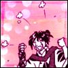 kirin85: (Squee! (ushitora_icons))