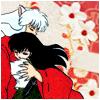 kirin85: (InuKag squish (ushitora_icons))
