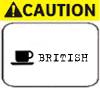 kirin85: (Brit alert! (big_bad_wolf))