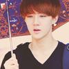 sehunah: (Downpour)