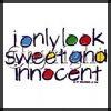 kinkyslasher: (Innocent)