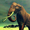 motetus: (you like mammoth?)