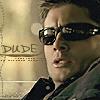 preciousburden: (AngelLily - Dude)