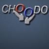 choodo7: (pic#5092872)