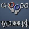 choodo7: (pic#5092873)