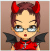 mikulishna: (я не ангел)