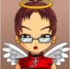 mikulishna: (или ангел?)