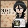 lexika: (Rukia)