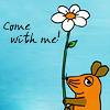preciousburden: (Sendung mit der Maus - rainharbour)