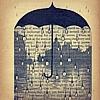 used_songs: (umbrella words)