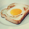 justlook3: (Stock: Breakfast)