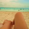 lady_bugaga: (beach)