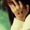 lady_bugaga: (smile)
