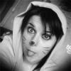 lady_bugaga: (kota)