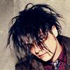 turps: (gee hair (turloughishere), gee hair)