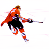 angelsaves: (kaner haaay)