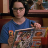 veemignon: (ghostworld)