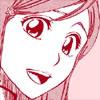 orihimesheart: (Hime-smile)