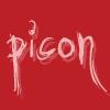 picon: (text » it's like p & icon)