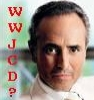 cincinnatus_c: (Jose Carreras)