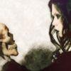 the_islander: (Hamlet)