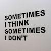 the_islander: (thinking)