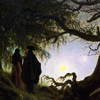 the_islander: (Caspar David Friedrich)