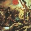 the_islander: (revolution)