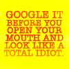 tokyokriss: (google plz)