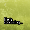 tokyokriss: (life is confusing)