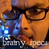 robling_t: (brainy specs)