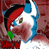afireinthesnow: (Raptor by Redroseofdeath) (Default)