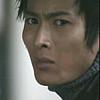promisedknight: Darkened image of Ren with a despairing expression (Despair)