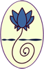 mechante_fille: (blue lotus)