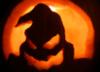 nirvelli_lynn: Pumpkin (Halloween)