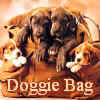 margotvankapelle: (doggie bag)