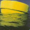 nirvelli_lynn: (yellow pot)