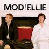 ellie_hell: (mod!Ellie)