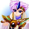 anime_fan_emiko: (Clef - Cheerful)