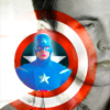 feels_taller: (Steve and shield)