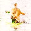 g0shawk: (Dean/Cas)