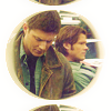 g0shawk: (Supernatural)