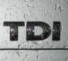 milktree: (TDI badge)