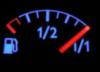 milktree: (Full Gas gauge)