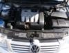 milktree: (car-tech (TDI engine))