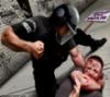 milktree: (police brutality)